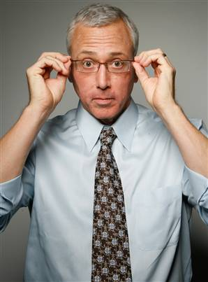 dr drew married and dating