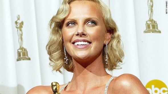 130912110813-charlize-theron-2004-oscar-horizontal-gallery