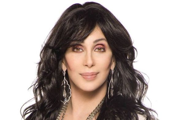 Cher-Portrait_s640x427